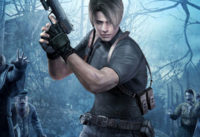 resident evil 4 cheat engine