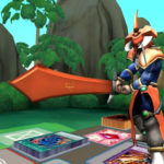 yu-gi-oh! legacy of the duelist get all cards