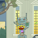 poptropica gameplay island cheats