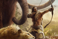 far cry primal cheats