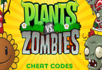 plants vs zombie cheats