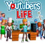 youtubers life cheat engine