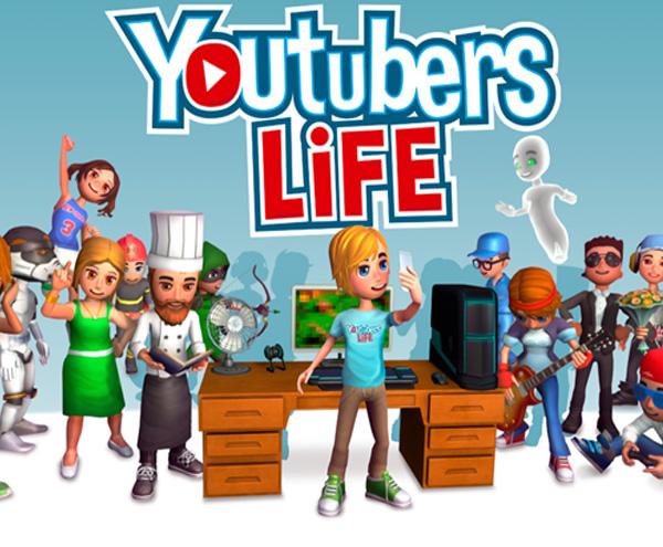 youtubers life cheat engine