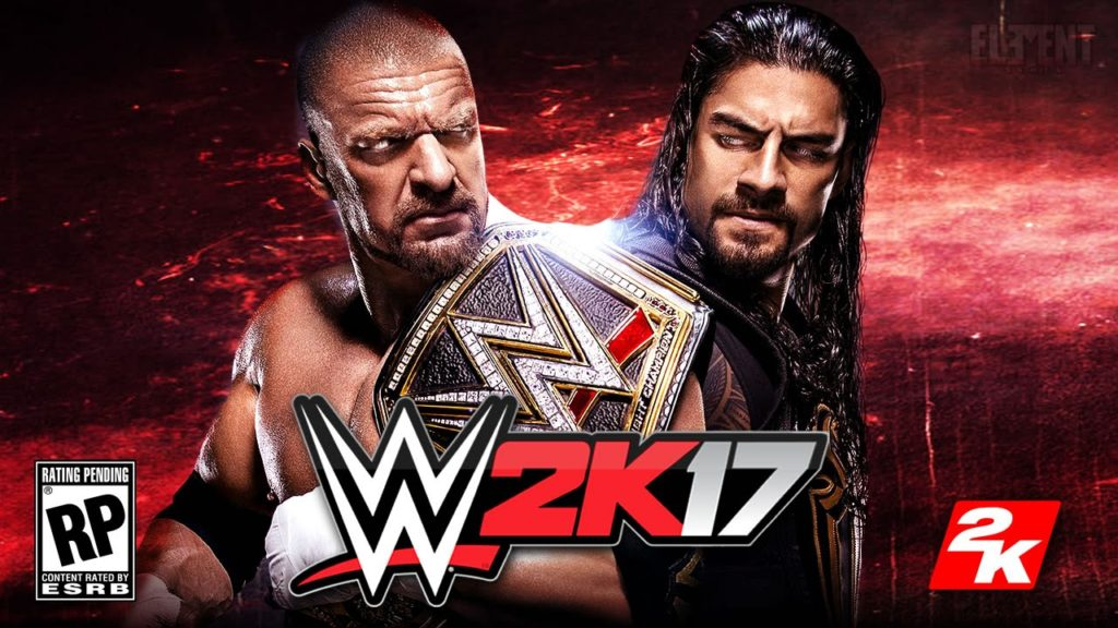 wwwe-2k17-cheats-and-trophies