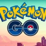Pokemon Go Update 0.45.0 for Android and 1.15.0 for iOS Hallmarks
