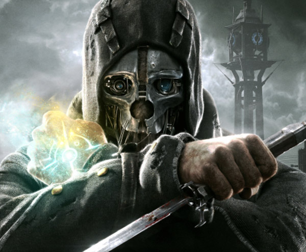 dishonored 2 pc system requirements
