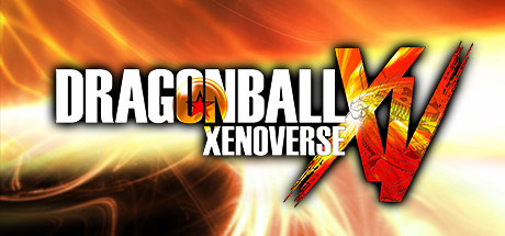 dragon ball xenoverse 2 PC system requirements