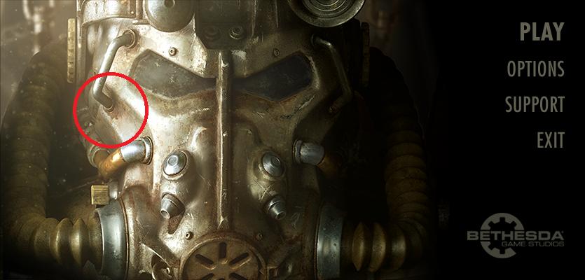 fallout-4-default-mod-manager