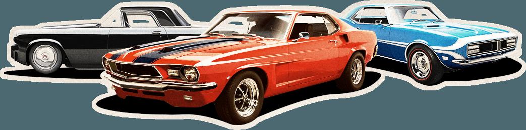 mafia-3-all-cars