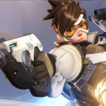 overwatch free weekend for PC xbox and PS4
