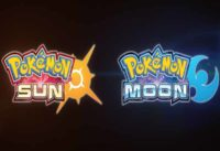 sumohax pokemon sun and moon cheat engine