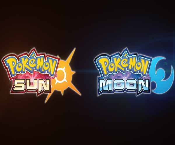 sumohax pokemon sun and moon cheat engine