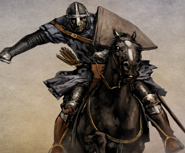 all working Mount and Blade Warband cheats