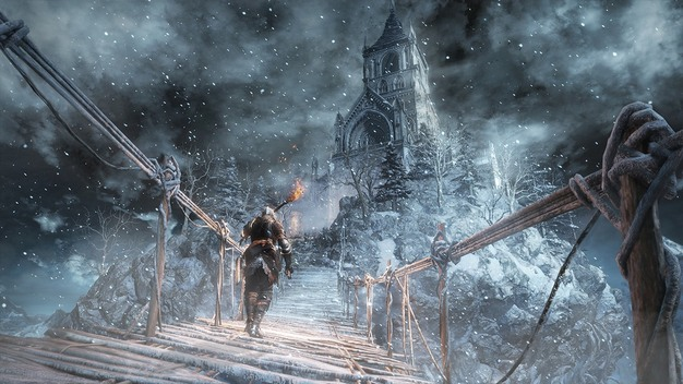 ashes of ariandel get onyx blade