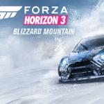 blizzard mountain pass