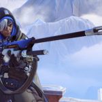 overwatch game cheats banned