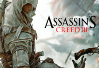 how to get a free copy of assassins creed 3