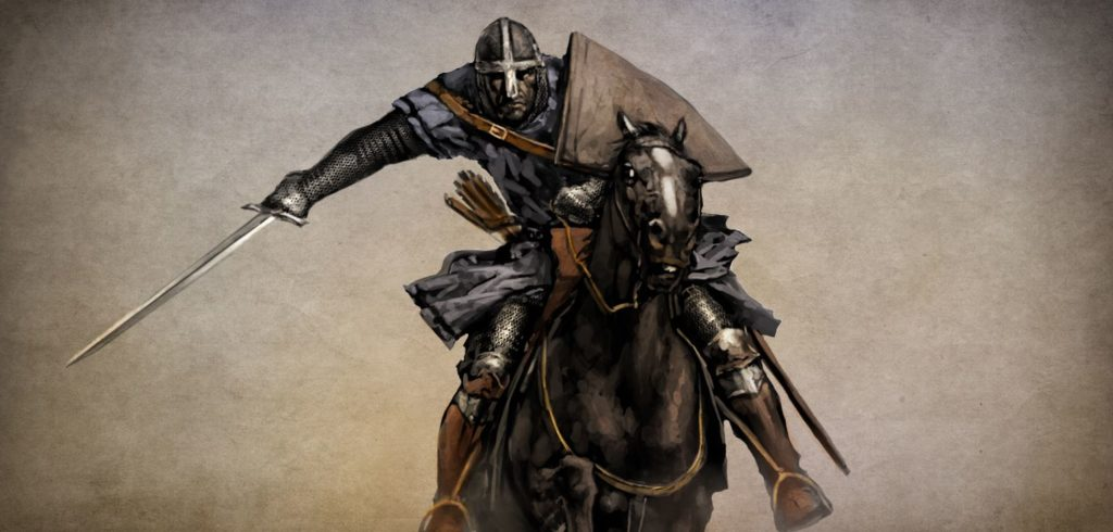 Mount and Blade Warband cheats