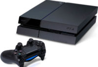 sony playstation 4 tips and tricks