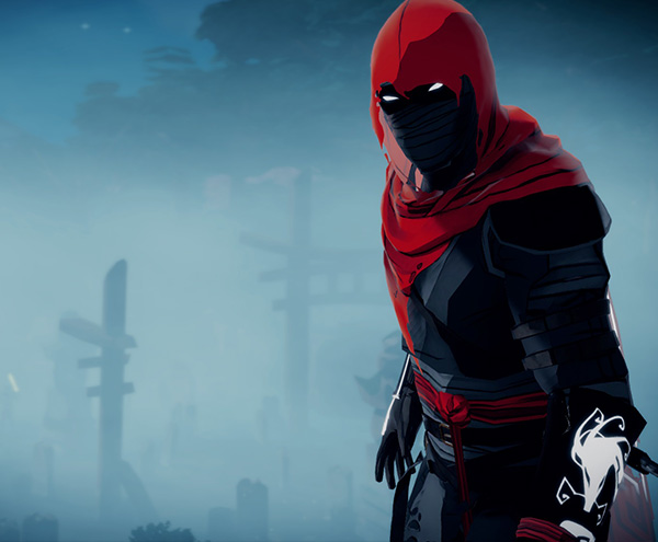 aragami pc system requirements