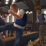 bully canin canem edit cheats