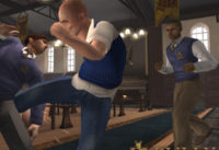 bully canin canem edit cheats