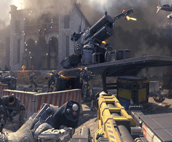 call of duty black ops all cheat codes