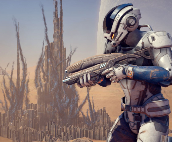 mass effect andromeda hardware requirements