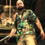 max payne 3 cheat codes