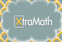 working xtramath cheats