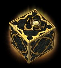 diablo 3 kanai cube