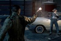 mafia 3 cheat engine lua script script hook cheats