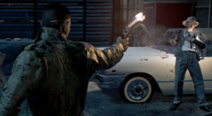 mafia 3 cheat engine lua script script hook cheats