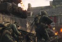 call of duty ww2 kill streak