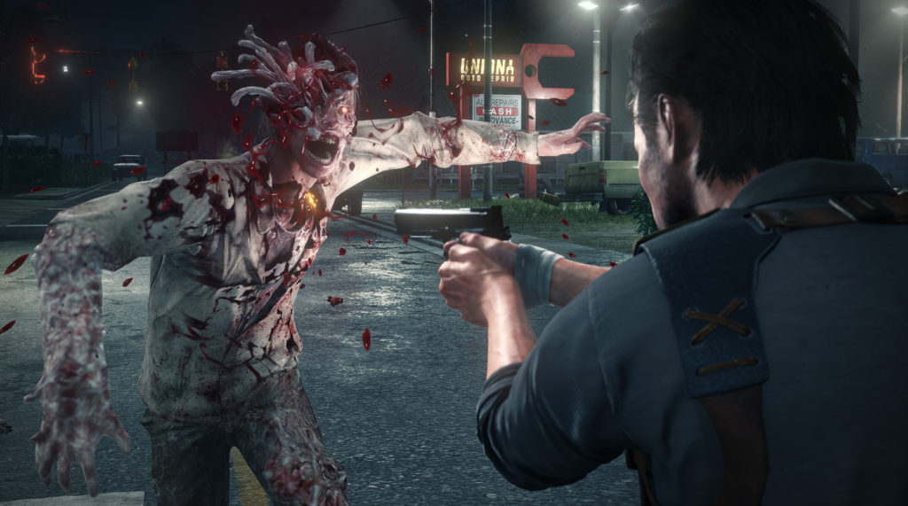 evil within 2 trainer