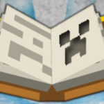 how to make a book and quill in minecraft