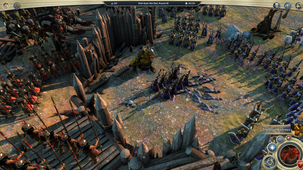 age of wonders 3 cheat engine