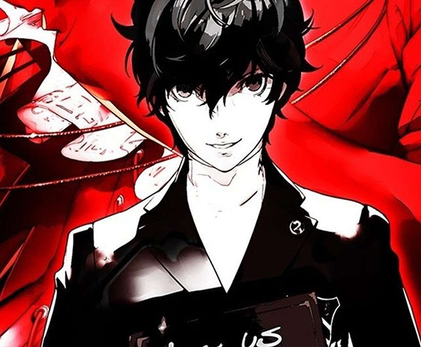 how to boost guts in persona 5