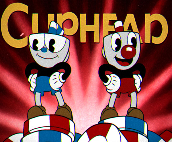 How to Hack Cuphead with Cheat Engine