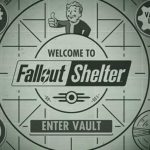 fallout shelter crashing