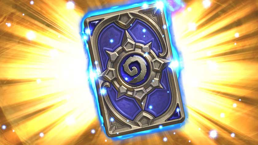 hearthstone camera packs with amazon coins
