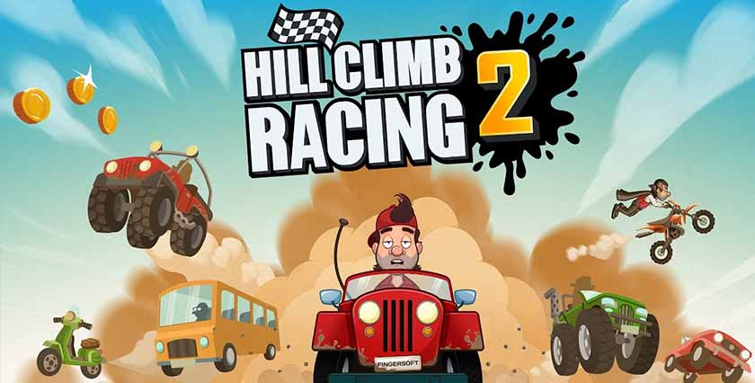 hill climb racing 2 cheats