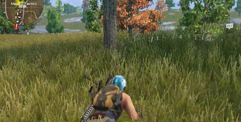rules of survival cheats