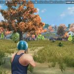 rules of survival tips