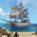 sea of thieves error fix