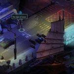 shadowrun hong kong console commands