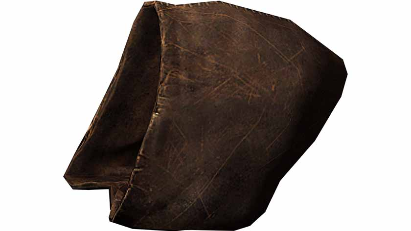 skyrim console commands leather