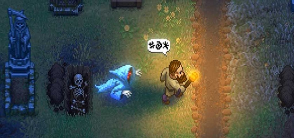 graveyard keeper tips and tricks