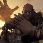 dying light cheat engine cheat table