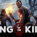 how to fix h1z1 errors